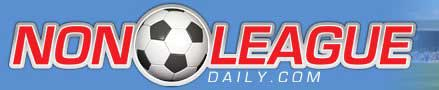 The Non-League Daily newspaper